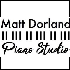 Matt Dorland